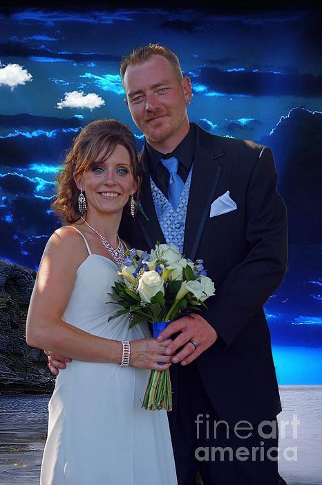 Dave and Tara's Wedding