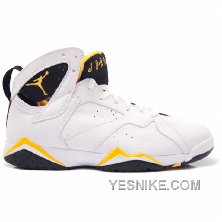 Air Jordan 30 menta