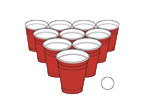 Drinking Games | College Party Guru