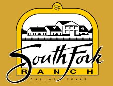 MUST SEE! North East of Plano, TX. Southfork Ranch.