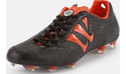Nike Warrior Mens Skreamer Combat Firm Ground Finish the big game with a firm blast of flair in these football boots from Warrior Lace fastening Moulded studs Warrior branding on the tongue http://www.comparestoreprices.co.uk/womens-shoes/nike-warrior-mens-skreamer-combat-firm-ground.asp