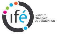 Apprendre à lire et écrire en education prioritaire — Centre Alain Savary - Education prioritaire - ifé
