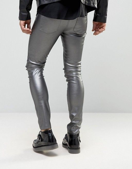 http://www.asos.fr/asos/asos-meggings-gris-metallise/prd/7242979?CTAref=Recently Viewed