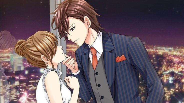butler until midnight yuma ending a relationship