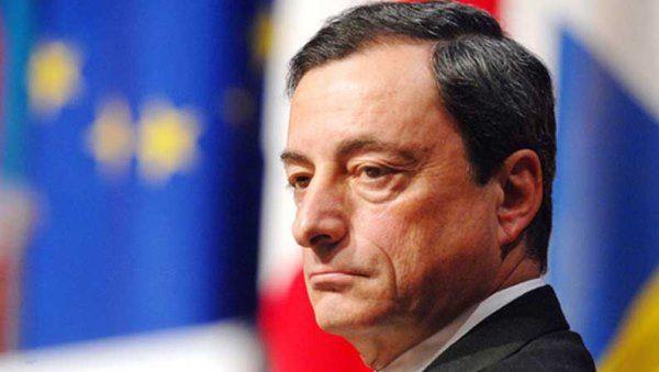 La fine dell'euro è più vicina? La risposta è un rotondo si, lo diciamo da mesi che l'EU tedesca & austera finirà con la rivalutazione dell'euro...