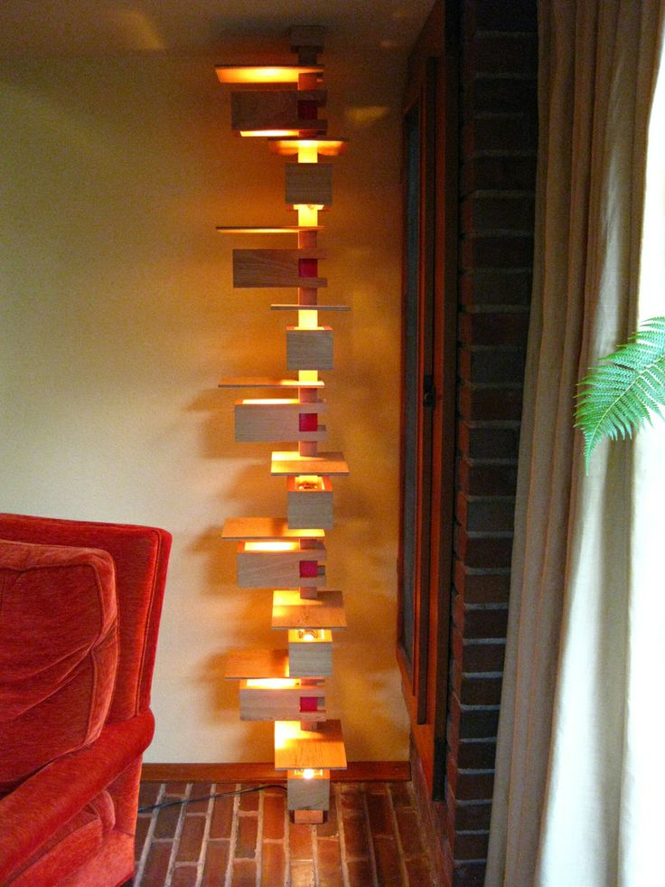 123 best frank lloyd wright style images on pinterest for Frank lloyd wright flooring