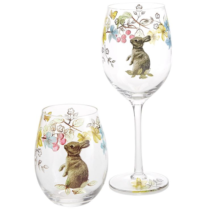 101 best stemware wine glasses images on pinterest drinking glass drinkware and glass. Black Bedroom Furniture Sets. Home Design Ideas