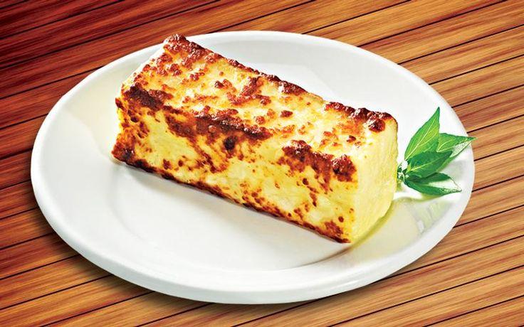 O queijo coalho, além de delicioso, é um alimento bastante saudável. O queijo é um produto lácteo concentrado composto a partir da coagulação do leite