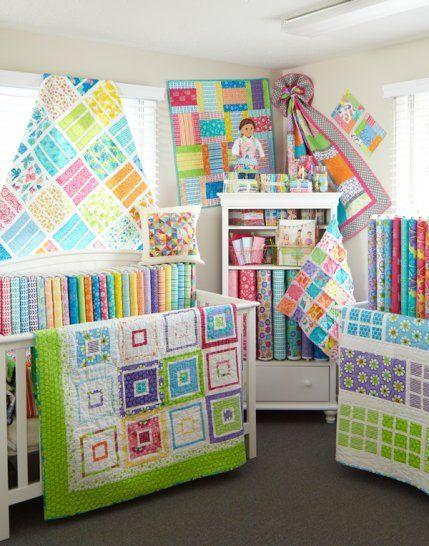51 Best Quilt Shop Ideas Images On Pinterest Shop Displays Shop