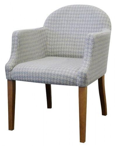 LUDLOW Stunning Grand Armchair #comfort #armchair #style #design #iwantone #seating