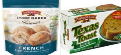 Printable Coupons for Pepperidge Farm Frozen Bread -Save $0.50 - Deals at ShopRite & More! - http://www.livingrichwithcoupons.com/2013/06/printable-coupons-for-pepperidge-farm-frozen-bread-save-0-50-deals-at-shoprite-more.html