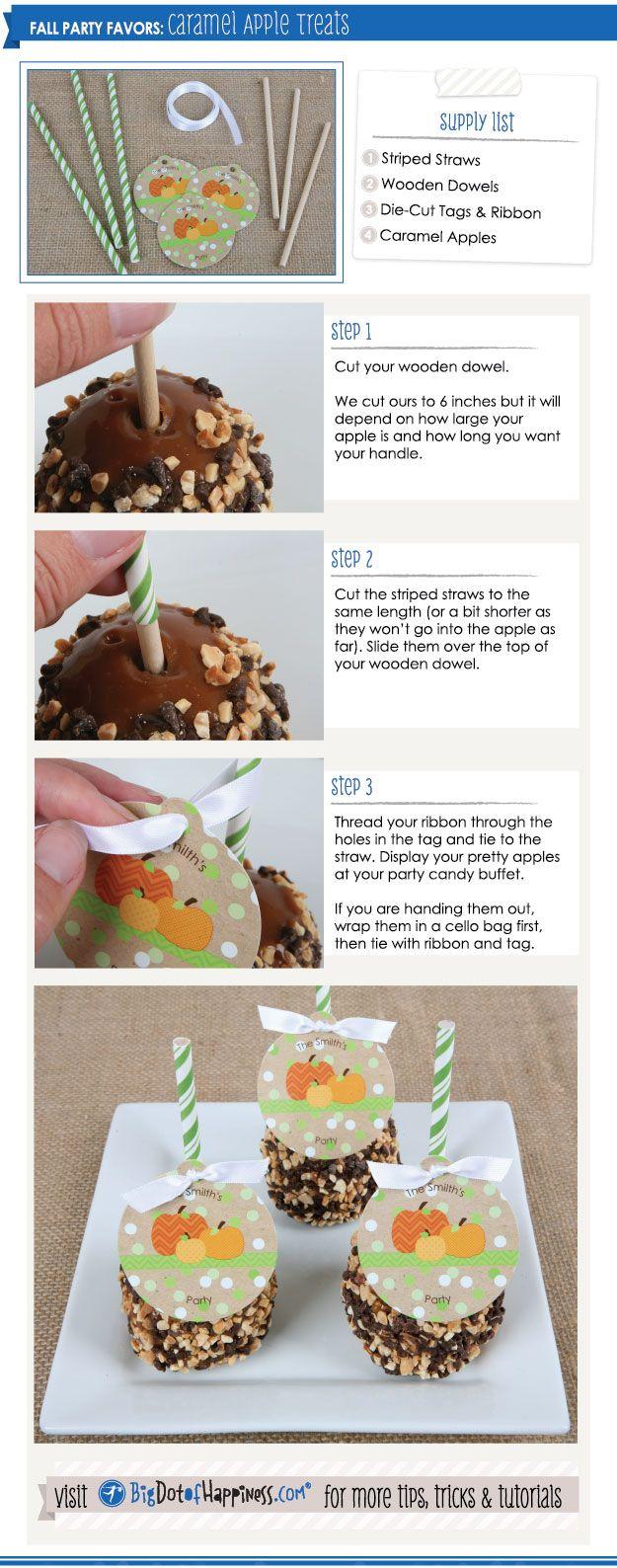 81 best Carmel Apples images on Pinterest | Caramel apples, Gourmet ...