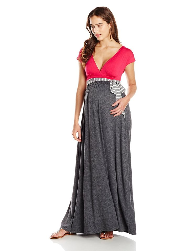 Affordable Maternity Dresses - http://atamb.org/affordable-maternity-dresses