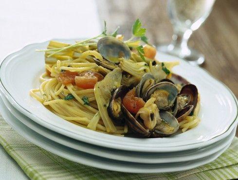Le 10 migliori ricette di pasta | Sale&Pepe