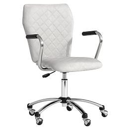 Cool Desk Chairs For Teenagers