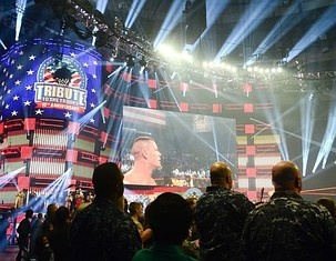 Deconstructing the Road to 'WrestleMania XXIX': An in-depth look at this year's Road to 'Mania