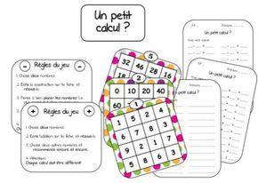 Les 25 Meilleures Id Es Concernant Tables D 39 Addition Sur Pinterest Feuilles De Math Matiques