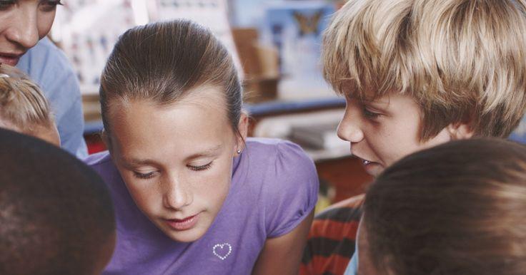 """Guía gratuita """"El desafío de la educación en valores Aprendizaje Servicio"""" #colegioAndévalo #Sevilla #ColegioBilingüe"""