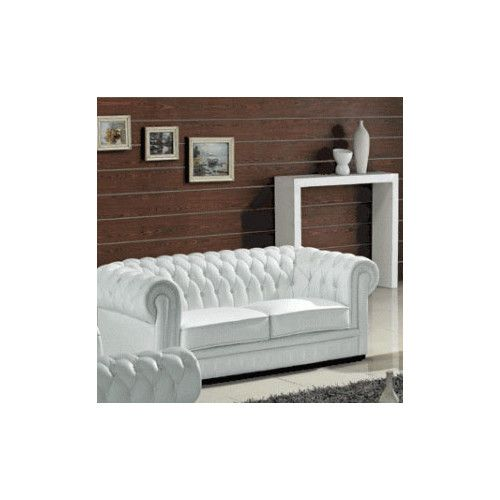 839.0 Found It At Wayfair   Leather Sofa