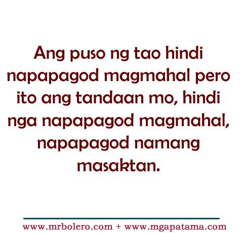 best 25 tagalog quotes ideas that you will like on