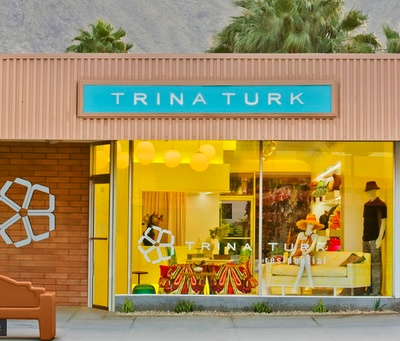 Stop here everytime I go to Palm Springs!: Palm Springs, Style Saloniste, Palms, Mid Century Shop