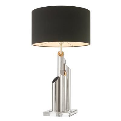 Table Lamp Paradox