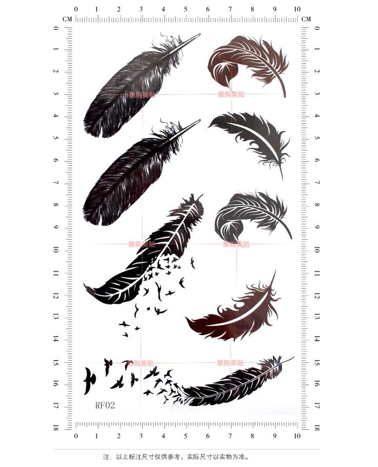 Flor de loto tatuajes blanco y negro buscar con google - Blanco y negro paint ...