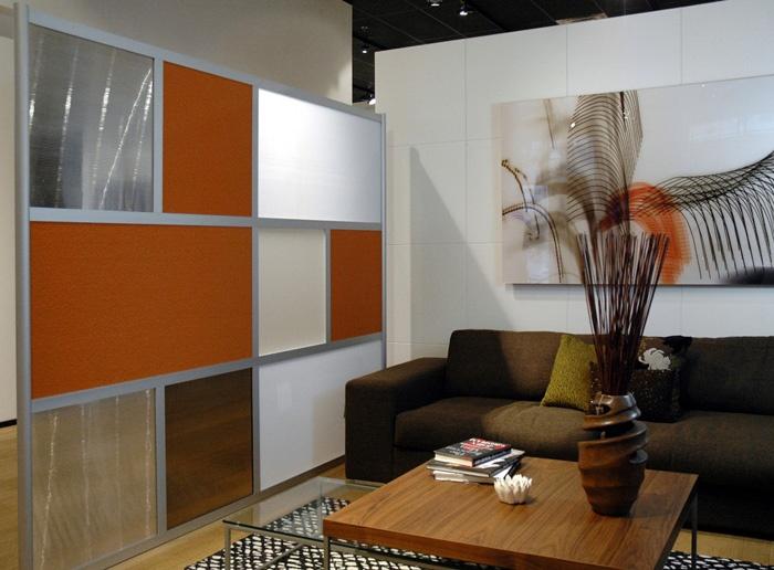 24 best exhibit display ideas images on pinterest | display ideas