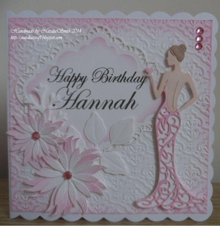Birthday   docrafts.com