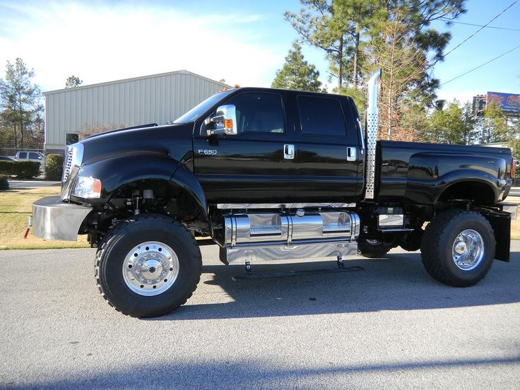 ford trucks lifted with stacks. 2011 black 4x4 for me the ultimate truck cars and motorcycles i like pinterest ford trucks lifted with stacks o
