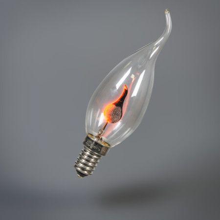 22 Best Bombillas E27 Images On Pinterest Bulbs Going
