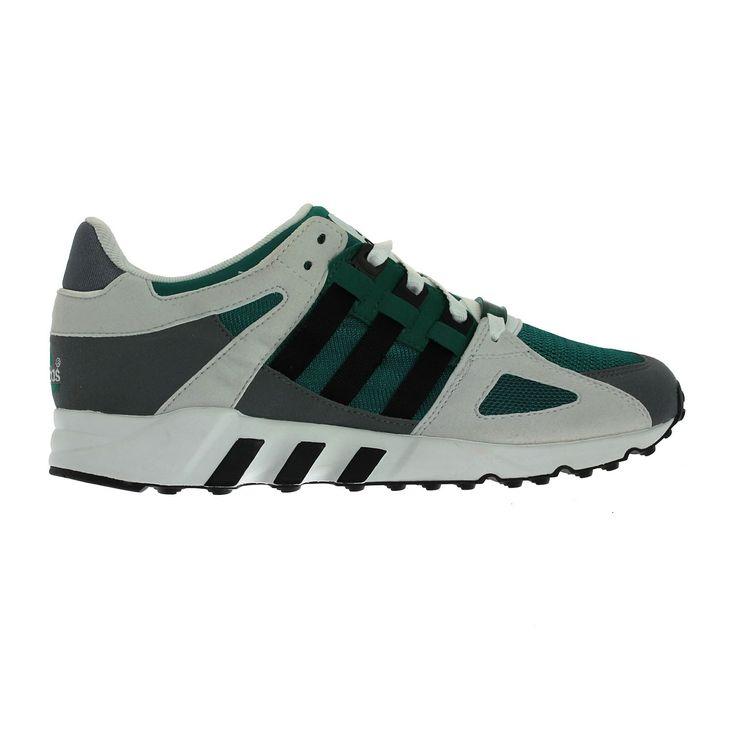 Adidas Equipment Running Guidance 93 (B40931)