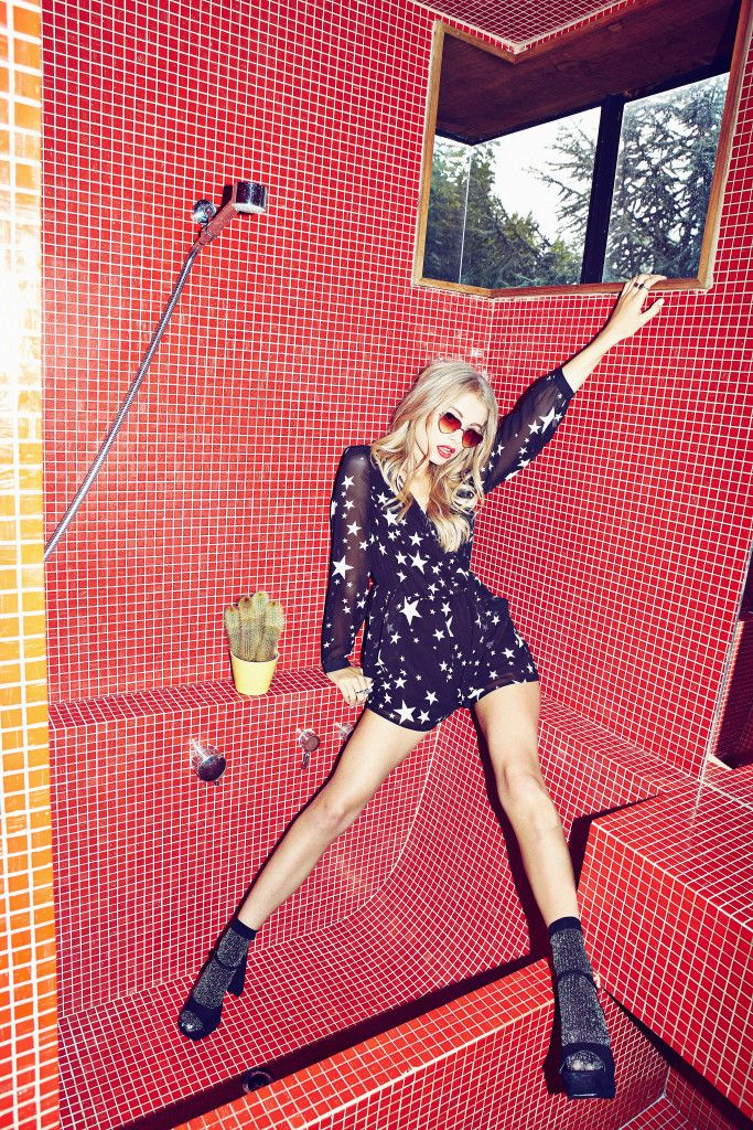 missguided almost famous