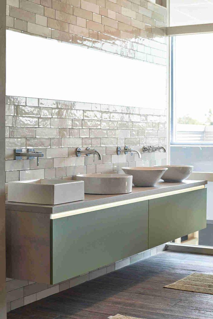 69 best tegeltjes vloer images on pinterest tiles kitchen and homes