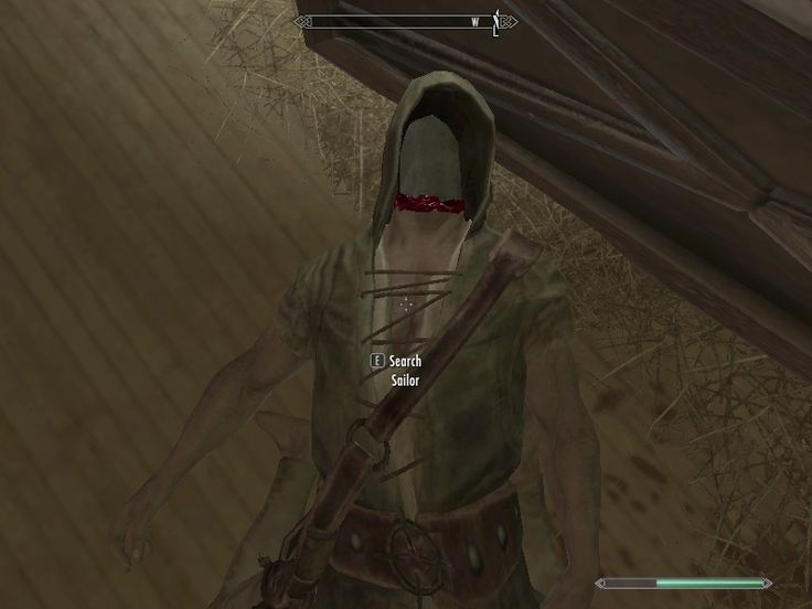 Found a dementor throughout my travels in skyrim! #games #Skyrim #elderscrolls #BE3 #gaming #videogames #Concours #NGC