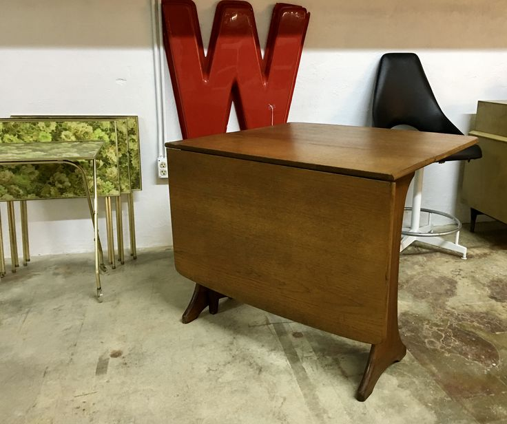 Furniture Legs Dallas Tx 479 best mid century furniture images on pinterest | dallas, mid