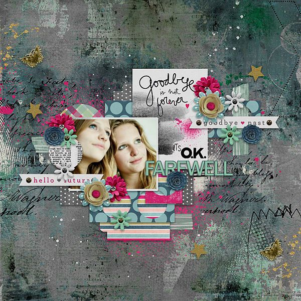 56 best scrapbook layouts images on pinterest diy diwali and fall pronofoot35fo Image collections