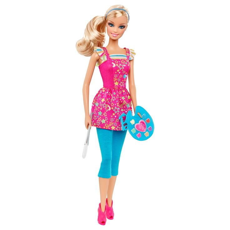 25 Best Barbie 130 Careers And Counting Images On Pinterest Barbie Doll Barbie Dolls And