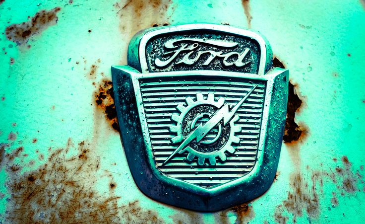 Stephen Woollard - Ford #photography #ford #gnas2017 #riponcathedral #northyorkshire