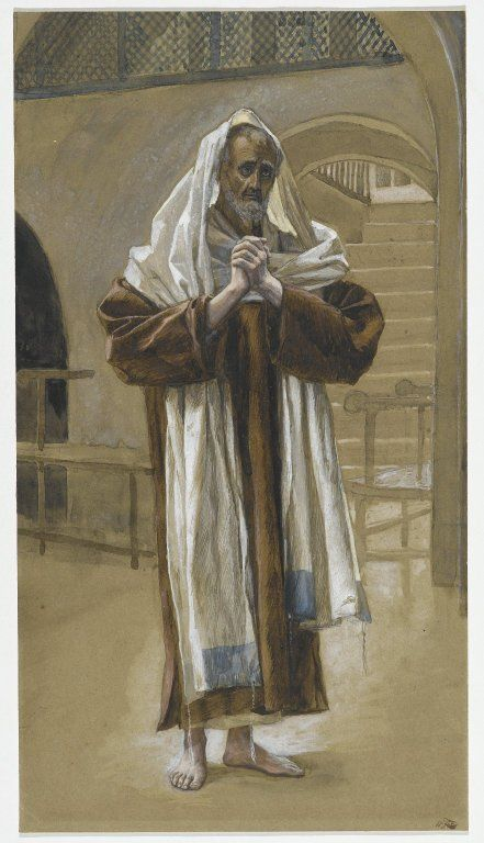 The Preceding The Beatitudes Theology Faith Essay