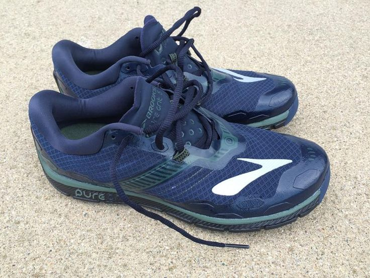 17 Best images about Running Shoes Guru on Pinterest | Runners ...