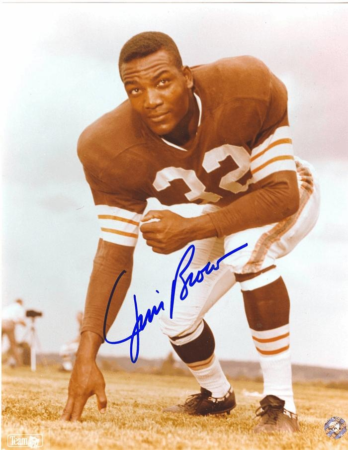 19 best images about Jim Brown on Pinterest | Football ...