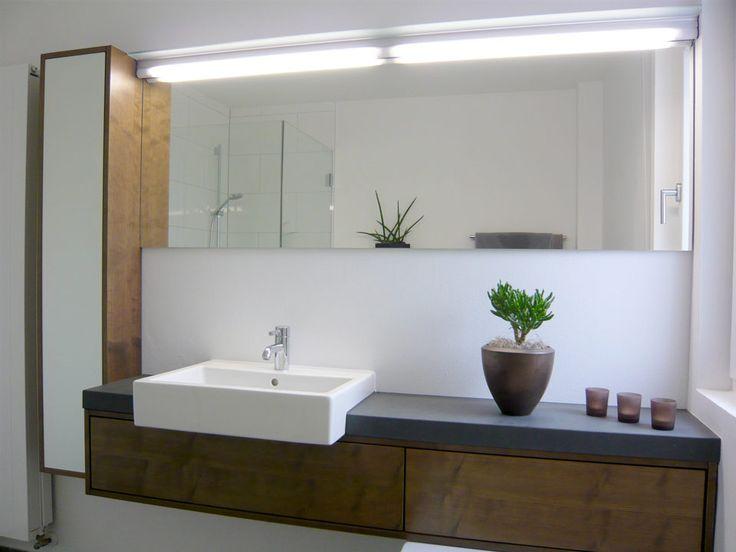 waschtischplatte schiefer - Google-Suche | Haus