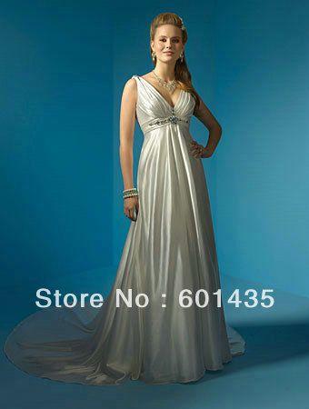 53 best Maternity Wedding Dress images on Pinterest | Short wedding ...