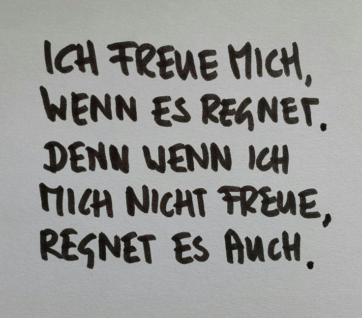 Zitat von Karl Valentin