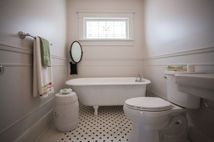 Bathroom Remodeling Nashville Tn Home Design Ideas Gorgeous Bathroom Remodeling Nashville