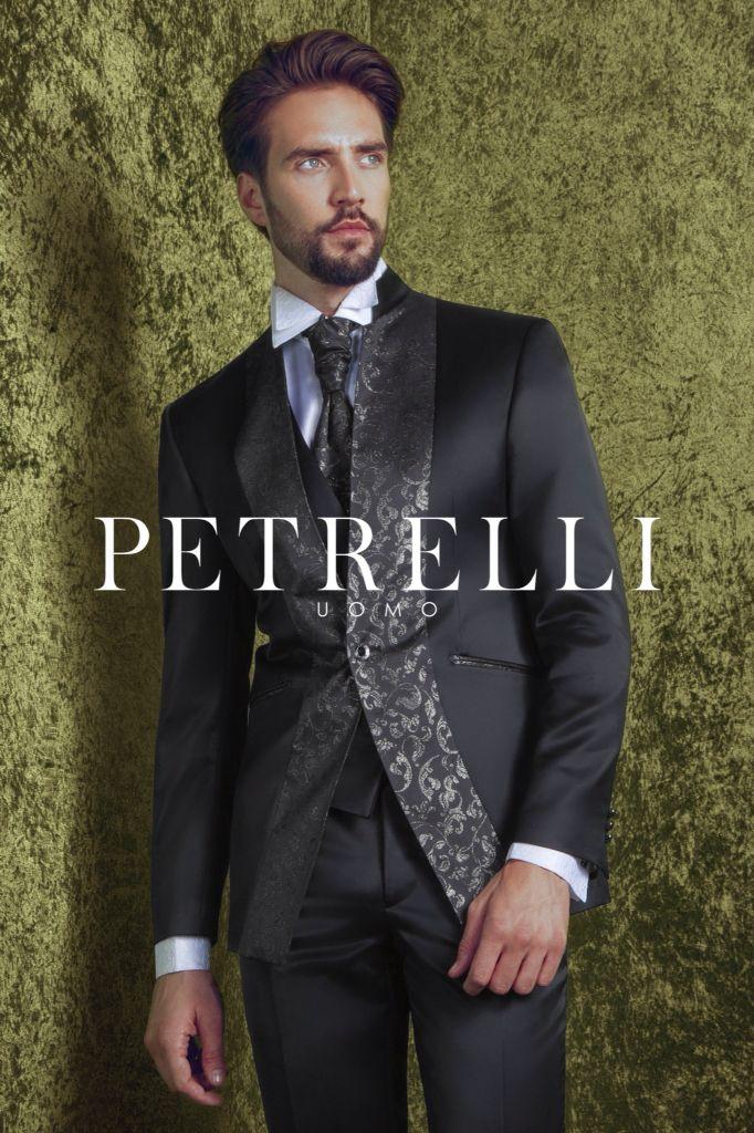 Petrelli Uomo abito sposo 2015 rivenditori@petrelliuomo.com