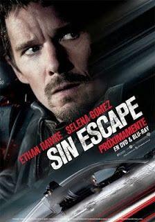 Sin escape online latino 2013 VK