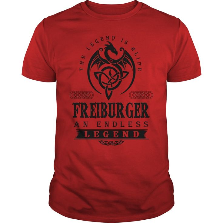 FREIBURGER #gift #ideas #Popular #Everything #Videos #Shop #Animals #pets #Architecture #Art #Cars #motorcycles #Celebrities #DIY #crafts #Design #Education #Entertainment #Food #drink #Gardening #Geek #Hair #beauty #Health #fitness #History #Holidays #events #Home decor #Humor #Illustrations #posters #Kids #parenting #Men #Outdoors #Photography #Products #Quotes #Science #nature #Sports #Tattoos #Technology #Travel #Weddings #Women