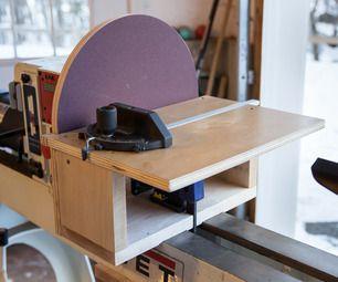 10 Images About Woodturning Ideas On Pinterest Barbara